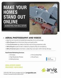 Make Your Homes Stand Out Online