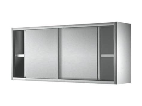placard cuisine mural accessoires pour meubles de cuisine comparez les prix