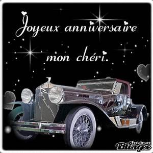 Voiture A Restaurer Gratuite : bon anniversaire voiture gosupsneek ~ Medecine-chirurgie-esthetiques.com Avis de Voitures
