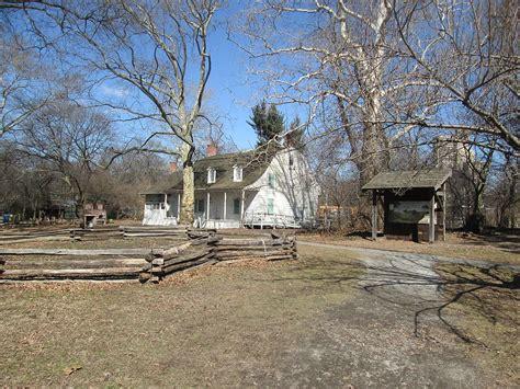 lefferts historic house wikipedia