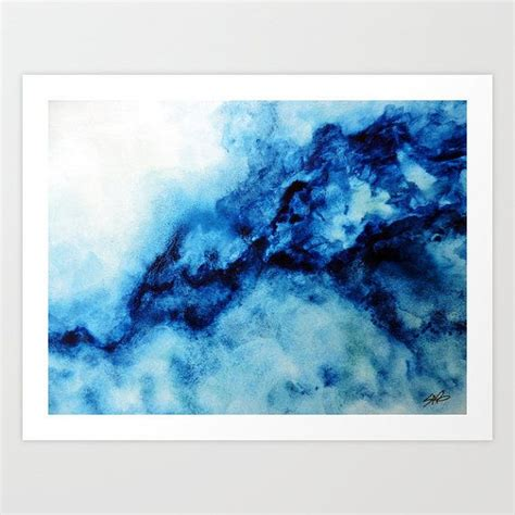 modern blue painting best 25 blue ideas on brut cologne bottle and converse wallpaper