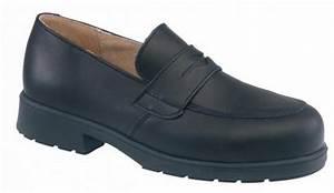 Besson Chaussures Femme : chaussure besson pied sensible ~ Melissatoandfro.com Idées de Décoration