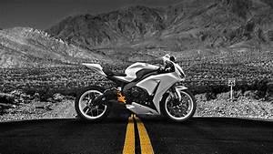 Honda CBR 1000 RR wallpaper 2016