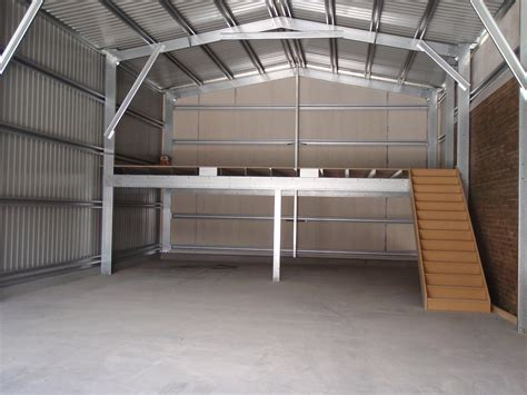 simple house plans with loft sydney sheds garages industrial and commercial