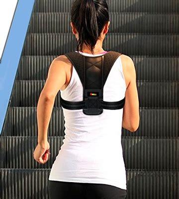 Read more true fit posture scam : Truefit Posture Corrector Scam / True Fit Body Posture Corrector Review (adjustable to ... / I ...