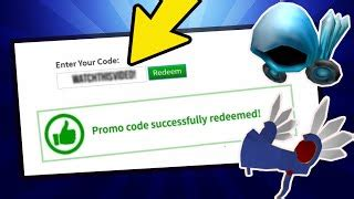 turn   roblox code     robux hack