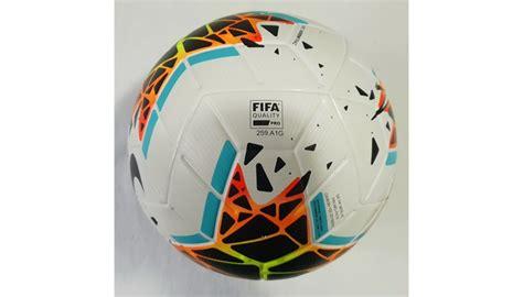 Napoli-Juventus Match-Ball, Coppa Italia 2020 - Signed by ...