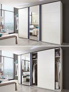 Kleiderschrank Mit Beleuchtung : schwebet renschrank match 5 kleiderschrank spiegel wei lava mit beleuchtung 315 ebay ~ Sanjose-hotels-ca.com Haus und Dekorationen
