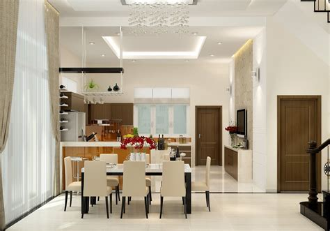 interior design ideas kitchen dining room dining room interior design 9008