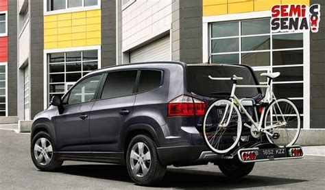 Gambar Mobil Gambar Mobilchevrolet Colorado by Harga Chevrolet Orlando 2017 Review Spesifikasi Gambar