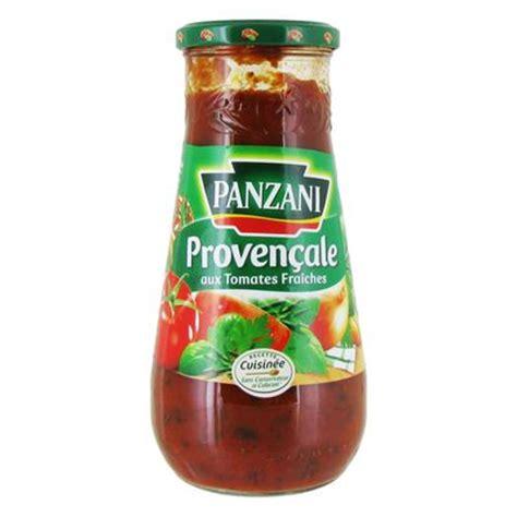 cuisiner les f钁es fraiches sauce provencale aux tomates fraiches tous les produits sauces tomates sauces chaudes prixing