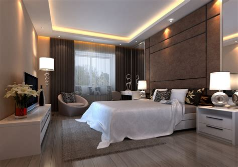 Ceiling Cove Light  Lighting And Elegance In Your Room