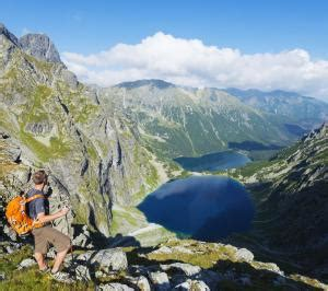 Zakopane: What to visit - Find places to visit