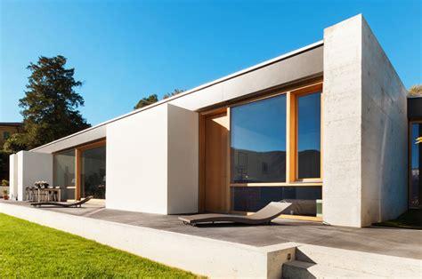 international home design home review co