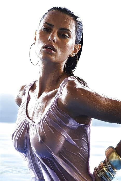 Soaking Wet See Through Clothes Adult Pictures