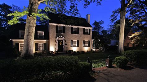 Architectural Outdoor Lighting Company In Richmond, Va Carpet World Flooring Center Trafficmaster Resilient Reviews Commercial Removal Oregon Companies Grande Prairie Teak In Boats Laser Tools Installing Laminate Around Fireplace Hearth Maple Menards