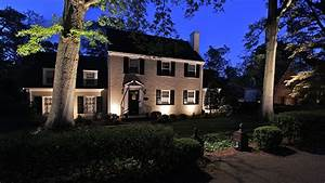 Landscape design richmond vaplants richmond va landscape for Outdoor lighting companies richmond va