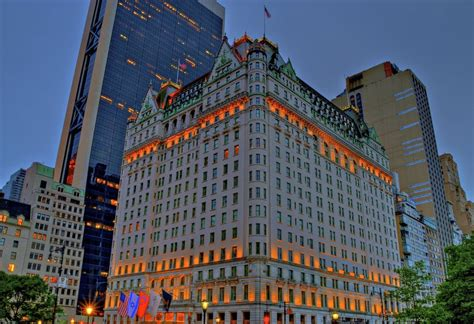 New York's Iconic Plaza Hotel Is Up On The Auction Block. All Suites Torre Dell'Orologio Hotel. Apartments Sablic. Perricoota Vines Retreat. The Boutique Collection At 7 Wharf Street Hotel. Radisson Blu Royal Vaasa Hotel. Ambassador Hotel. Naxos Palace Hotel. Hotel Kasteel Geulzicht Hampshire Classic