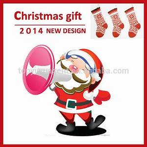 Hot Sales New Products Christmas 2017 Buy Christmas New