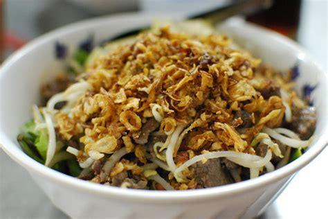 cuisine vietnamienne bun bo nam bo hanoi restaurant reviews phone number photos tripadvisor