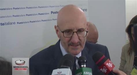 ufficio postale roma san silvestro poste italiane ecco il nuovo piano strategico a 5 anni