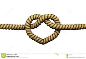 wedding knot knot stock photos image 5099613