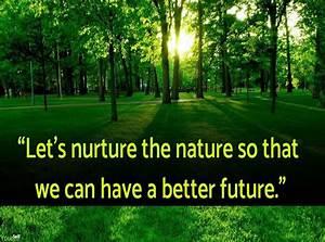 Inspirational W... Slogan Inspirational Quotes