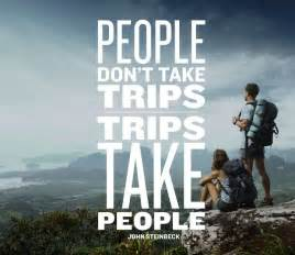 the world travel quotes quotesgram