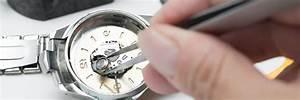 Batteriewechsel Uhr Wasserdicht : batteriewechsel bei uhren in m nchen juwelier wieland ~ Eleganceandgraceweddings.com Haus und Dekorationen