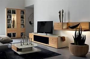 Hülsta Tv Möbel : xelo media lowboard by h lsta 81mr pinterest h lsta lowboard und medien ~ Orissabook.com Haus und Dekorationen