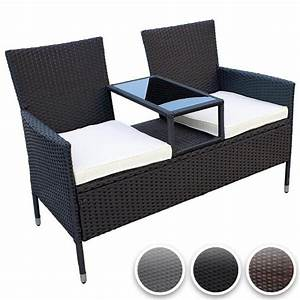 Balkon Tisch Stühle : sitzbank garnitur balkon set garten liege lounge terrasse st hle stuhl tische tisch in m nchen ~ Sanjose-hotels-ca.com Haus und Dekorationen