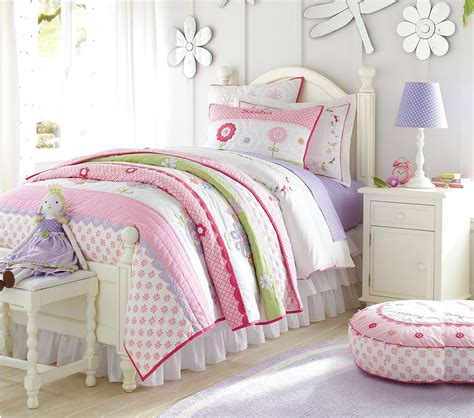 Pottery Barn Toddler Bedding by Pottery Barn Pbkids And Pbteen Outlet Stores