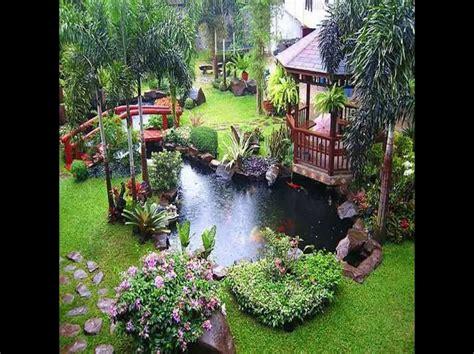 idee deco jardin id 233 e d 233 co jardin zen domino panda