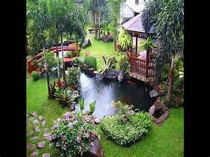 Idée Jardin Zen : id e d co jardin zen domino panda ~ Dallasstarsshop.com Idées de Décoration
