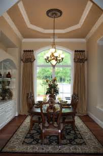dining room window treatment ideas formal dining room traditional window treatments by window wear