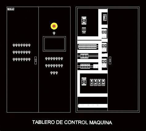 control panel  autocad cad   kb bibliocad