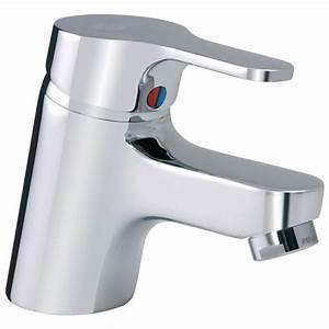 Ideal Standard Armaturen Reparieren : ideal standard slimline 2 einhebel waschtischarmatur dn15 ~ Orissabook.com Haus und Dekorationen