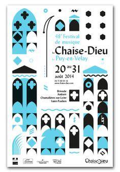 festival la chaise dieu 1000 images about la chaise dieu on auvergne