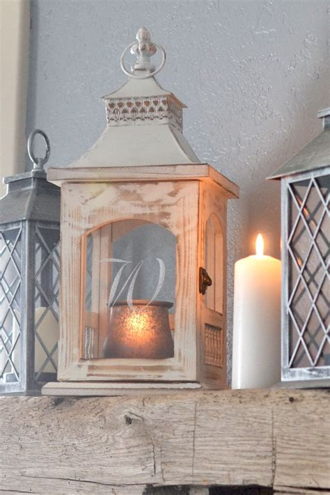 Creative Candles Decoration Ideas F40456 by Best 20 Large Pillar Candles Ideas On