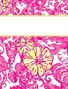 binder covers on pinterest With cool binder cover templates