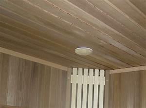 Lambris Pvc Plafond 3m : poser lambris bois horizontal saint denis societe de ~ Dailycaller-alerts.com Idées de Décoration
