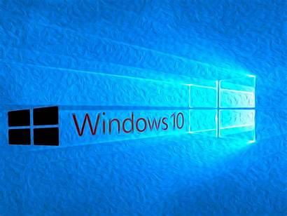 Windows Microsoft Ikonica Update Zdnet Threshold Neues