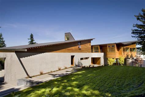 Beautiful Houses: Cedar Park House