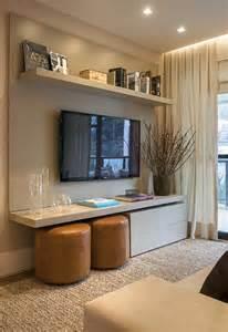 wohnideen minimalistischem kerzen 100 fantastische ideen für elegante wohnzimmer archzine net