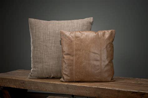 lovesac pillows lovesac eric