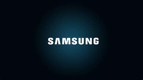 Samsung, Japonya'da İsim Değiştirdi!