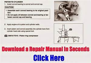 Download 15hp Outboard Repair Manual  Download 15hp