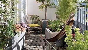 5 idees deco pour votre balcon shake my blog With idee pour jardin exterieur 8 des idees deco pour votre balcon shake my blog