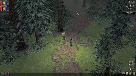 dungeon siege hd dungeon siege speed run part 1 of 15 hd