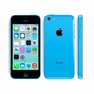 apple winkel online